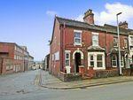 Thumbnail for sale in Regent Road, Hanley, Stoke-On-Trent