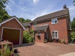Thumbnail for sale in Woodlands, Leiston