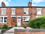 Thumbnail for sale in Newdigate Street, West Hallam, Ilkeston