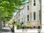 Thumbnail to rent in Sackville Road, Hove