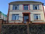 Thumbnail to rent in Pen Y Dyffryn, Swansea Road, Merthyr Tydfil