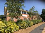 Thumbnail to rent in Ground Floor Sycamore House, Cheshire Oaks Business Park, Ellesmere Port