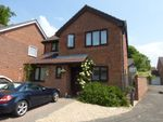 Thumbnail for sale in Hartsbourne Drive, Bournemouth