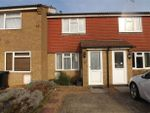 Thumbnail to rent in Galley Hill View, Bexhill-On-Sea, East Sussex