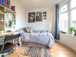 Thumbnail to rent in Birchington Road, Manchester