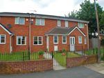 Thumbnail to rent in Holme Avenue, Bury