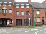Thumbnail to rent in Advantage House, Stowe Court, Lichfield