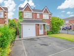 Thumbnail for sale in Lapford Drive, Cramlington