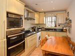 Thumbnail for sale in Ashford Crescent, Grange Farm, Milton Keynes