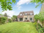 Thumbnail to rent in Manor Road, South Hinksey, Oxford