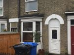 Thumbnail to rent in Edinburgh Road, Norwich
