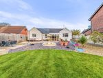 Thumbnail for sale in Lowesdale Bungalow Hill Road, Bircotes, Doncaster