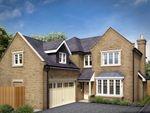 Thumbnail to rent in Van Dyk Village, Worksop Road, Clowne, Chesterfield