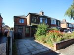 Thumbnail for sale in Fairfield Avenue, Linthorpe, Middlesbrough