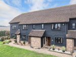 Thumbnail for sale in Russett Farm, Rainham, Gillingham