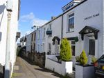 Thumbnail for sale in Windsor Place, Mumbles, Swansea