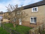 Thumbnail to rent in Townsend, Soham, Ely