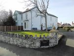 Thumbnail to rent in Pendyffryn Court, Rhyl, Denbighshire