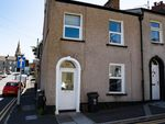 Thumbnail to rent in Bailey Street, Newport