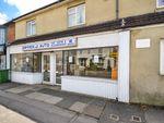 Thumbnail to rent in 51-53 Lodge Road, Southampton