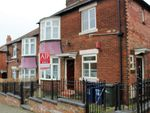 Thumbnail to rent in Ouston Street, Elswick, Newcastle