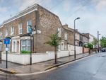 Thumbnail to rent in Clifden Road, London