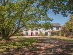 Thumbnail for sale in Downham Grove, Wymondham