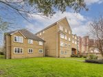 Thumbnail for sale in Arborfield Close, London