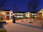 Thumbnail to rent in Building B The Crescent, Viables, Basingstoke