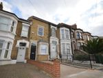 Thumbnail to rent in Disreali Road, Forest Gate, London