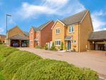 Thumbnail for sale in Wychewood Close, Corby