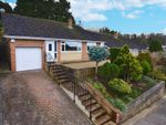 Thumbnail for sale in Lime Tree Avenue, Yeovil