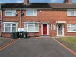 Thumbnail to rent in James Road, Great Barr