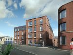 Thumbnail to rent in Legge Lane, Birmingham