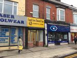 Thumbnail to rent in West Derby Road, Liverpool