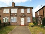 Thumbnail for sale in Botwell Crescent, Hayes