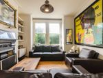 Thumbnail for sale in Cowdrey Road, South Park Gardens
