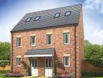 """Thumbnail to rent in """"The Moseley """" at Imperial Park, Wills Way, Bristol"""