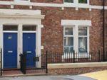Thumbnail to rent in Nuns Moor Road, Fenham, Newcastle Upon Tyne