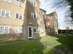 Thumbnail to rent in Stern Court, Hazelbank Road, Chertsey, Surrey