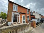 Thumbnail to rent in Exeter Road, Ipswich