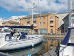 Thumbnail for sale in Starboard Court, Brighton Marina Village