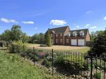 Thumbnail to rent in Northside, Thorney, Peterborough, Cambridgeshire