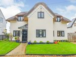 Thumbnail for sale in Southill Road, Broom, Biggleswade, Bedfordshire