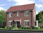 Thumbnail for sale in Gade Valley Close, Kings Langley