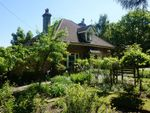 Thumbnail to rent in Fairlawn Road, Banstead