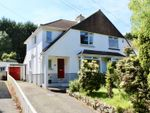 Thumbnail for sale in Dracaena Avenue, Falmouth