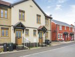 Thumbnail to rent in Harebell Drive, Weymouth
