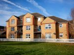 Thumbnail to rent in College Fields, Woodhead Drive, Cambridge
