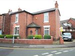 Thumbnail for sale in Dunkirk Lane, Leyland